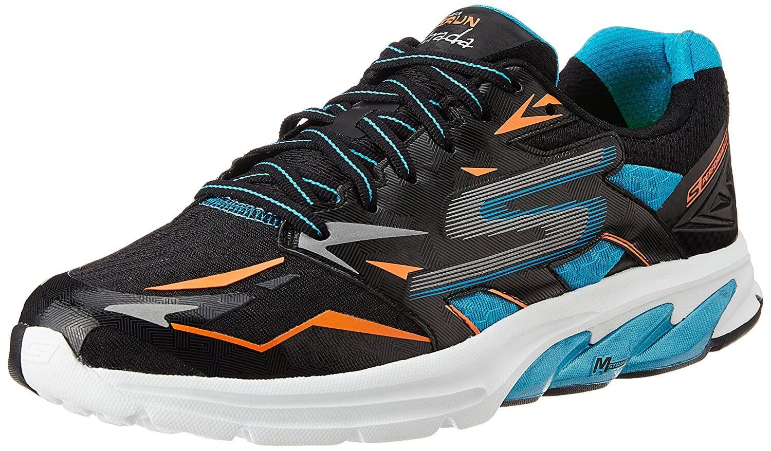 d172a71a2 Skechers GOrun Strada Review - Buy or Not in July 2019?