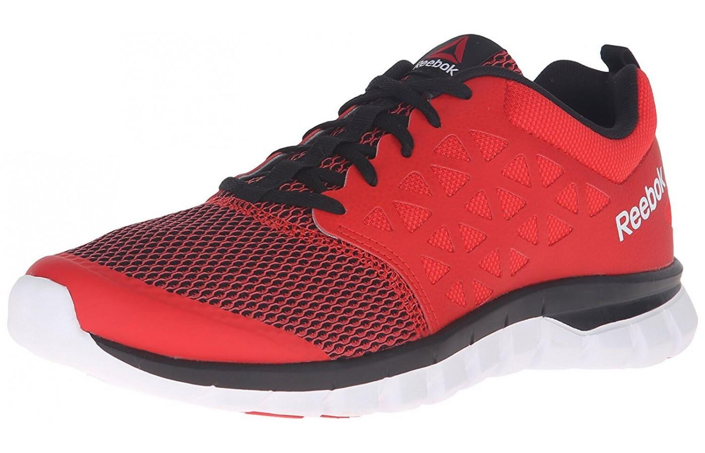 73387ddbfcf Reebok Sublite XT Cushion 2.0 - Buy or Not in Mar 2019