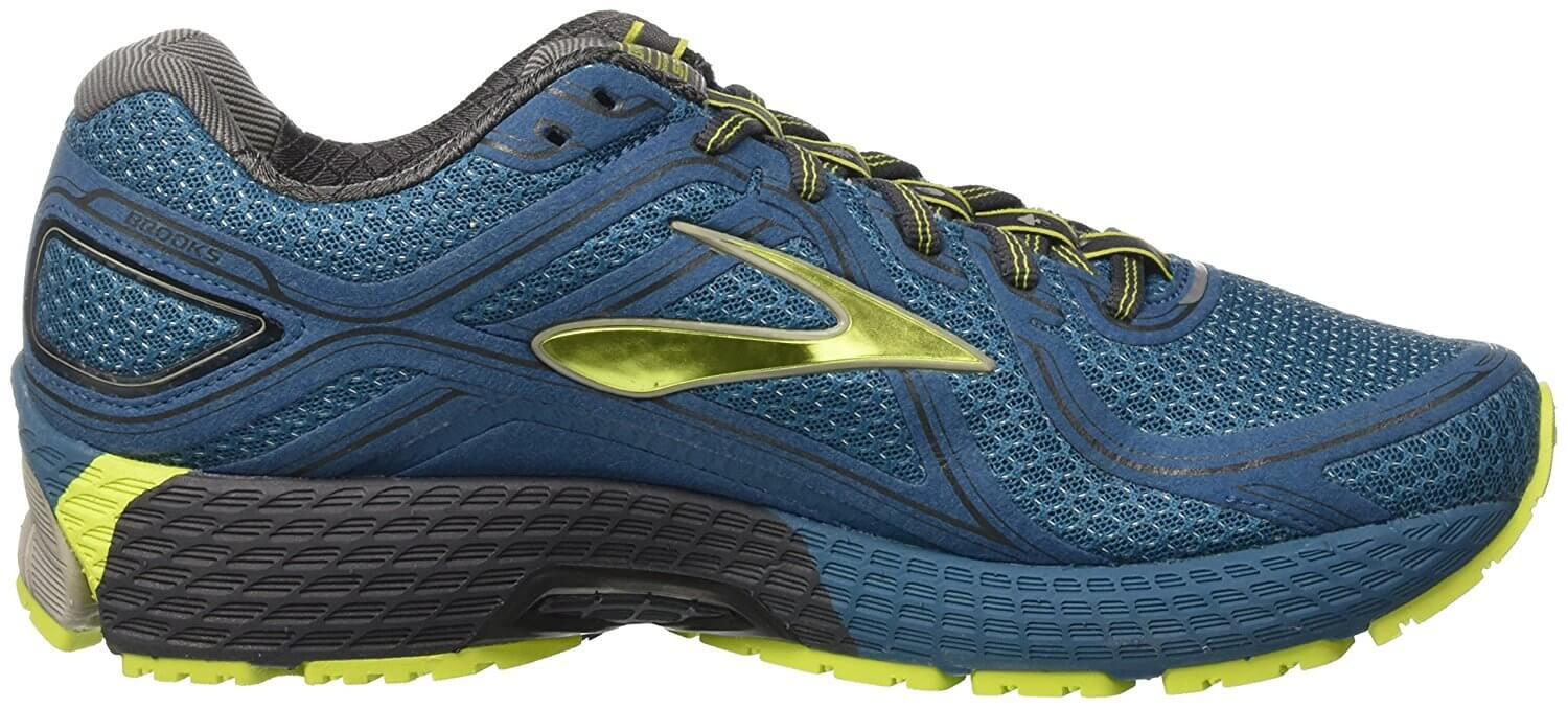 faf4f0c3432 Brooks Adrenaline ASR 13 - To Buy or Not in May 2019