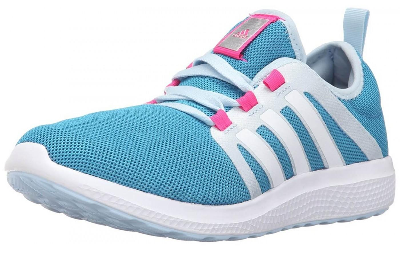 Adidas Climacool Fresh Bounce - Buy or Not in Mar 2019  2e38a5ad8