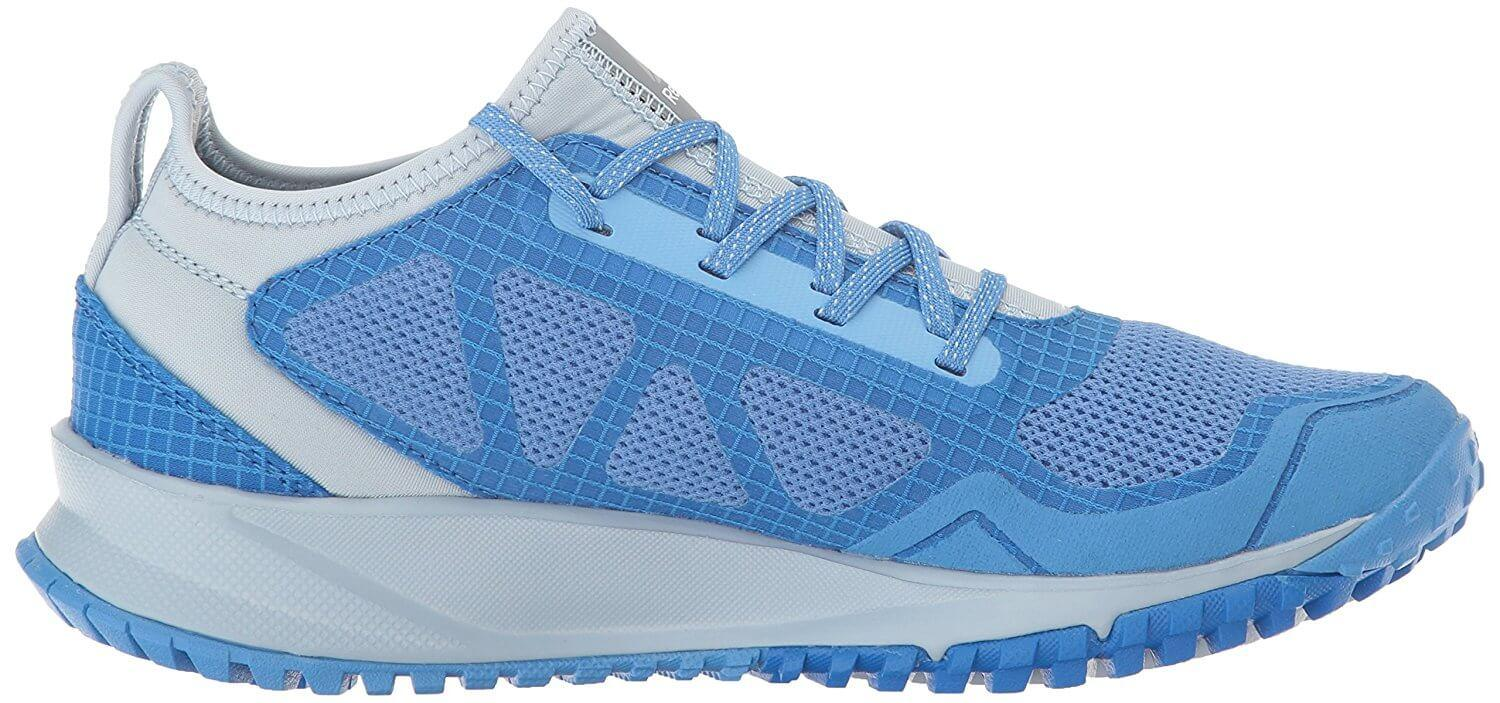 ... Here is the Reebok All Terrain Freedom side view ... becd2c599
