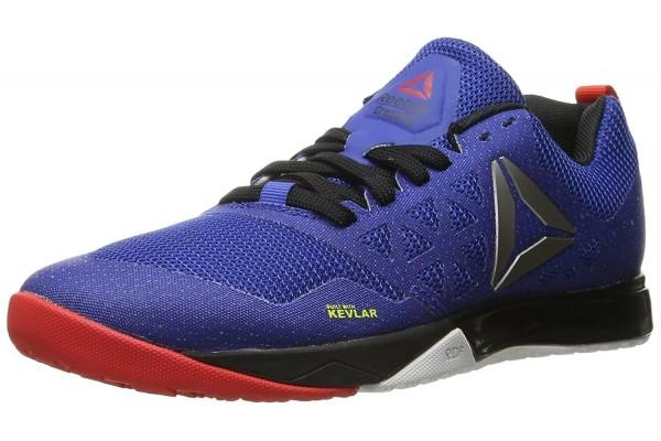 The 10 best CrossFit shoes reviewed and compared