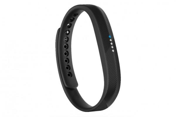 An in depth review of the Fitbit Flex 2