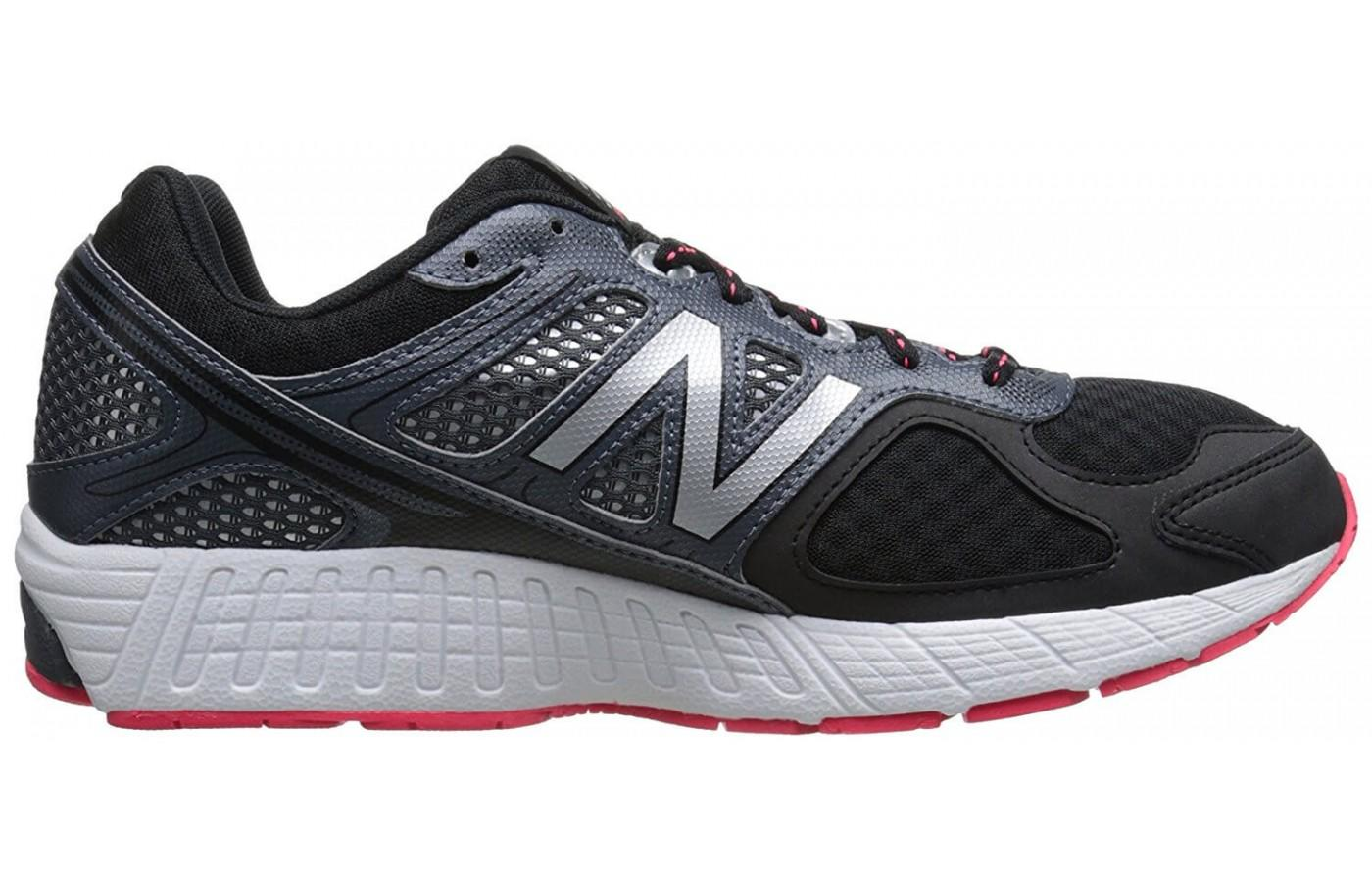 b7cdadb5ebfa New Balance 670 v1 Reviewed - To Buy or Not in Apr 2019