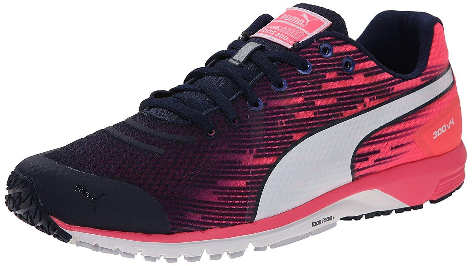 72065d060c3a Puma Faas 300 v4 Reviewed - To Buy or Not in Apr 2019