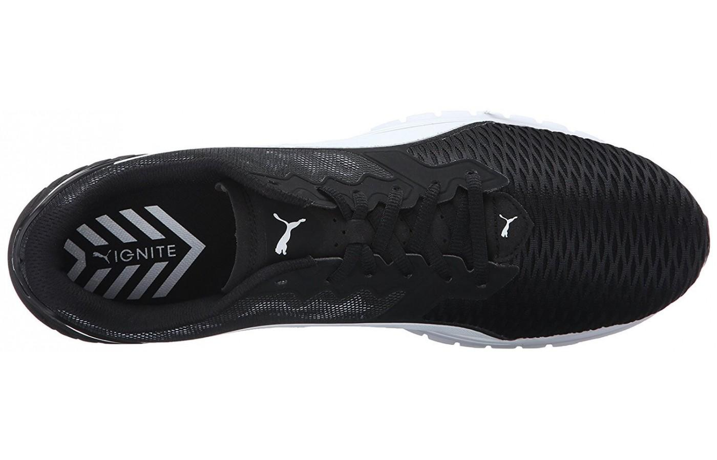 Puma Ignite Dual Reviewed - To Buy or Not in Mar 2019  0e21b6ae7