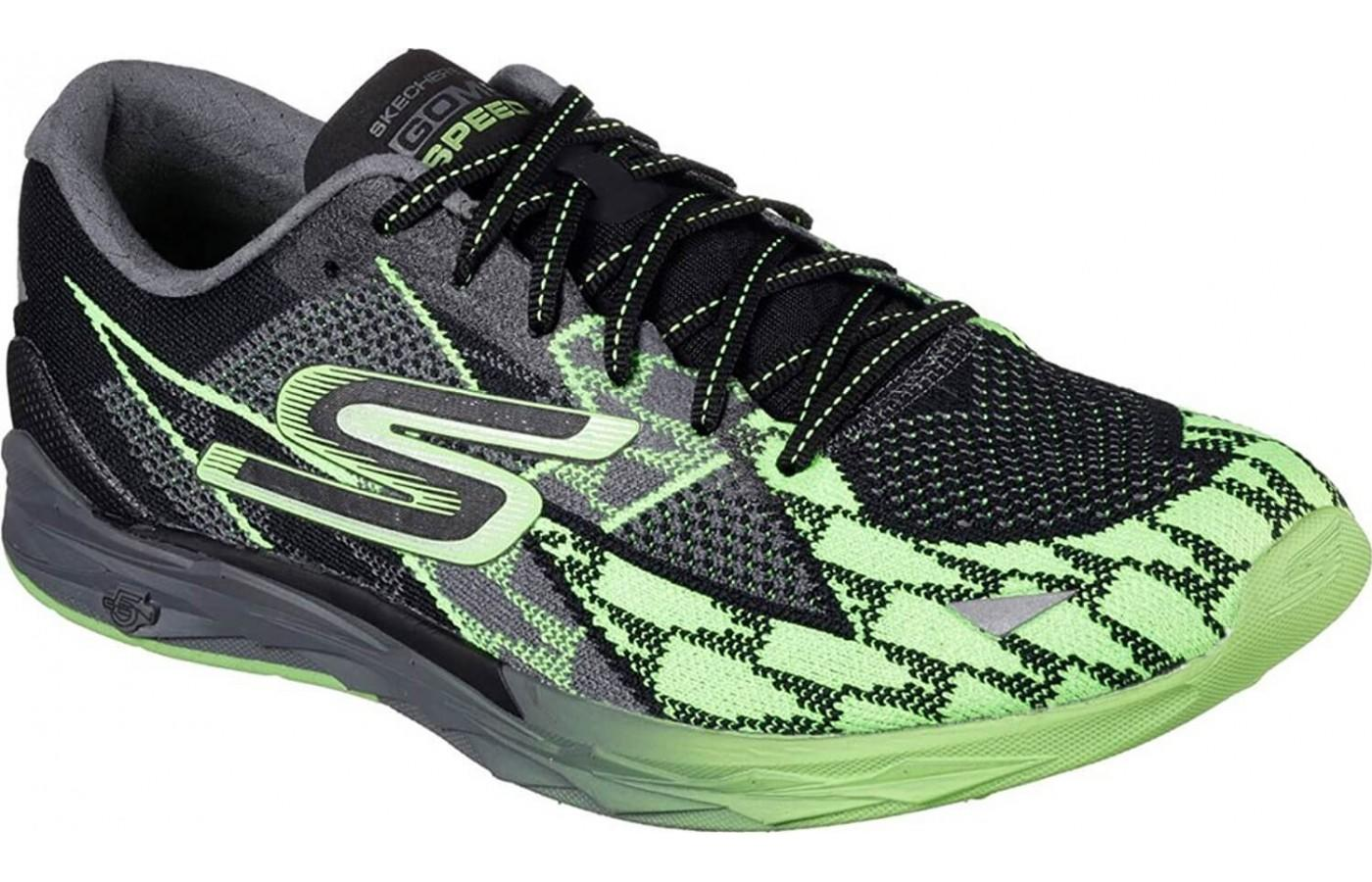 Skechers GoMeb Speed 4 | RunnerClick