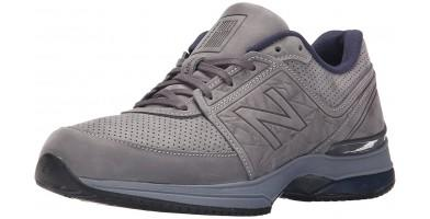 An in depth review of the New Balance 2040 v3