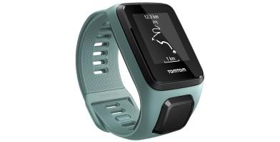 An in depth review of TomTom Spark