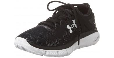 Under Armour Fat Tire Runnerclick