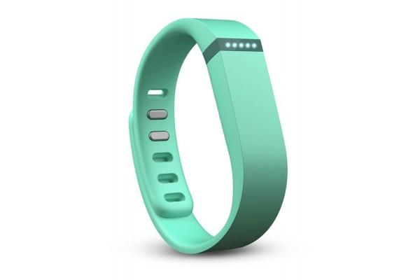 An in depth review of the Fitbit Flex
