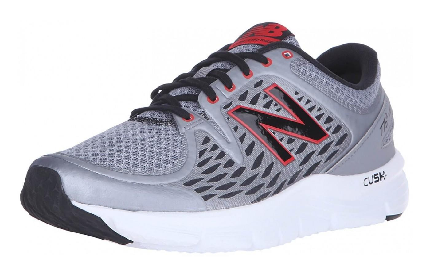 Leo un libro escándalo Mucho  Limited Time Deals·New Deals Everyday new balance 775v2 womens, OFF 72%,Buy!