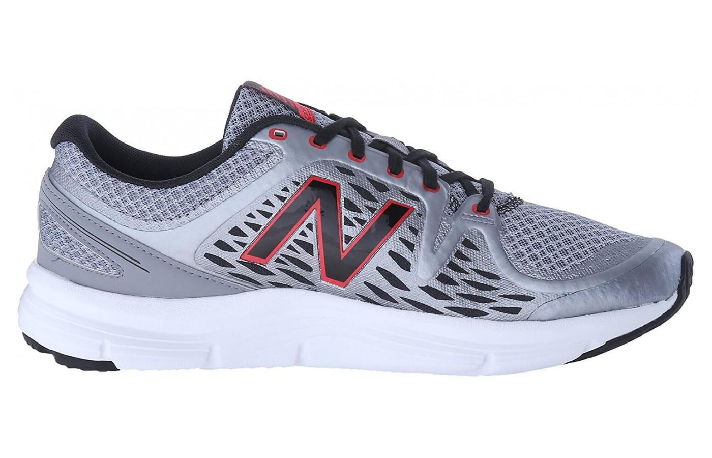 New Balance Fresh Foam Zante v3 Review RIZKNOWS Running Shoes Review!