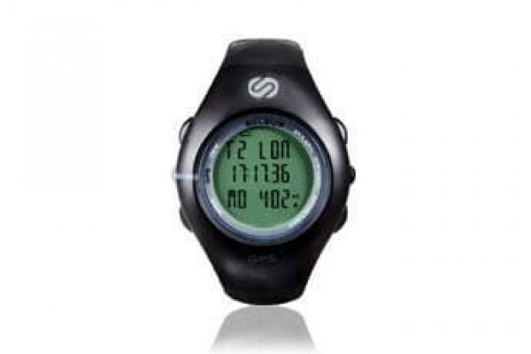 An in depth review of the Soleus GPS 1.0
