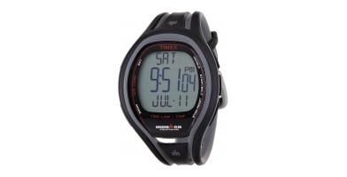 An in depth review of the Timex Ironman Sleek 150