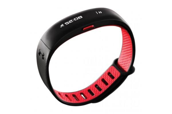 An in depth review of the Under Armour UA Activity Band