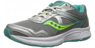 An in depth review of Saucony Cohesion 10