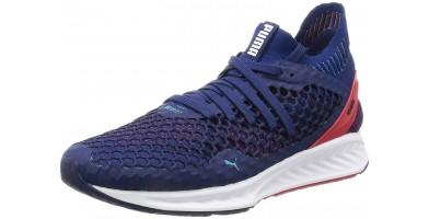 An in depth review of PUMA Speed IGNITE NETFIT