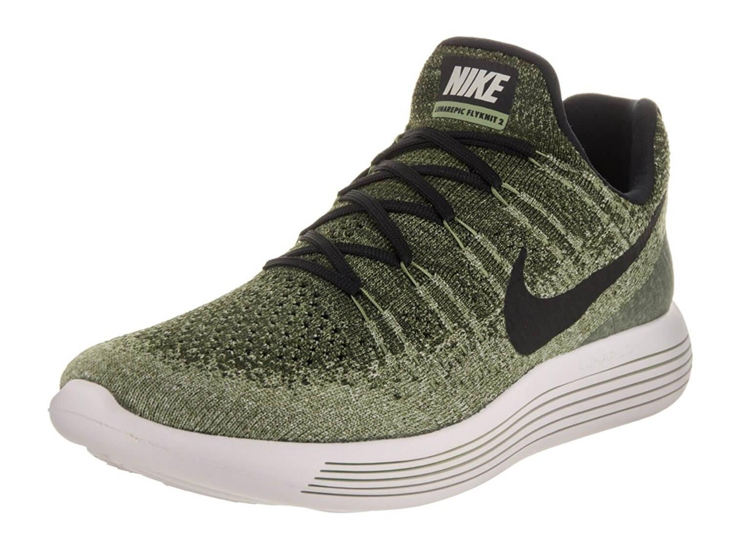 231676cae665 Nike LunarEpic Low Flyknit 2 - Buy or Not in May 2019