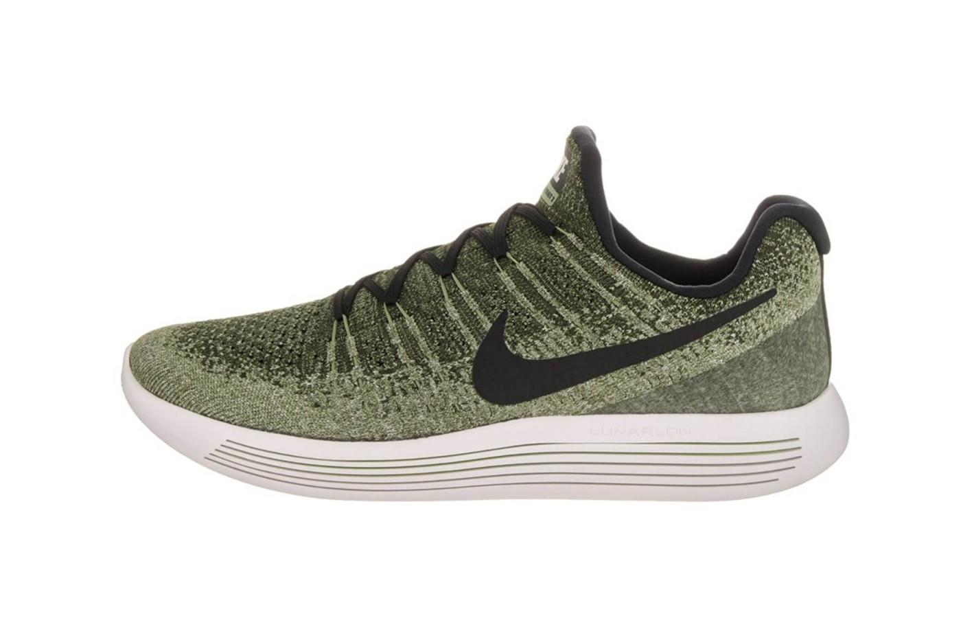 Nike LunarEpic Low Flyknit 2 - Buy or Not in Mar 2019  f196595be