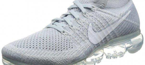 d7422290b37 Nike Air Vapormax Flyknit - To Buy or Not in May 2019