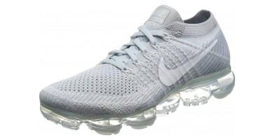 An in depth review of the Nike Air Vapormax Flyknit