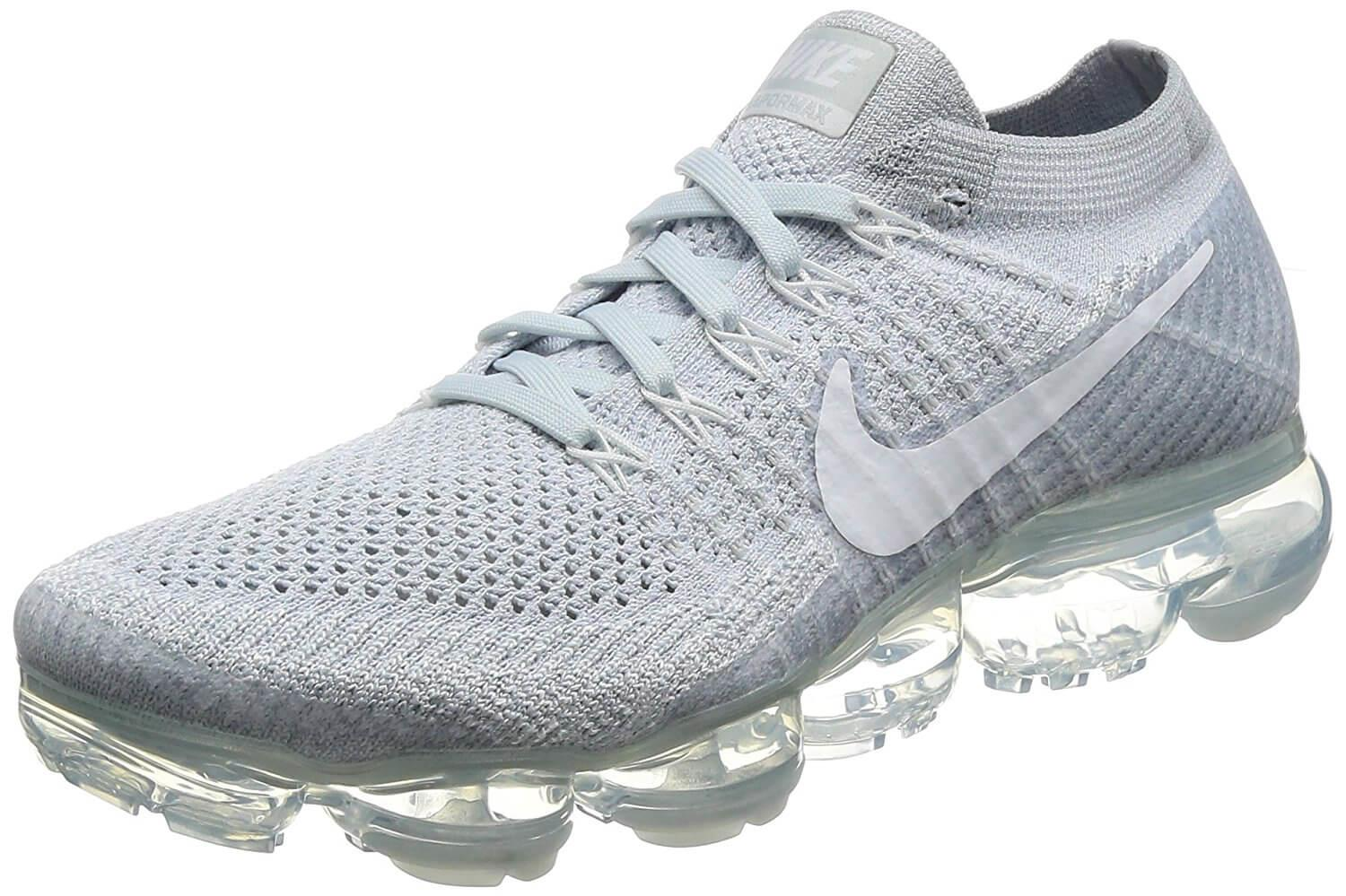 sale retailer fa903 bcf76 Nike Air Vapormax Flyknit - To Buy or Not in May 2019