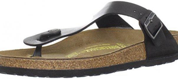 a5bfd63dc66b Best Flip Flop Sandals Tested   Fully Reviewed