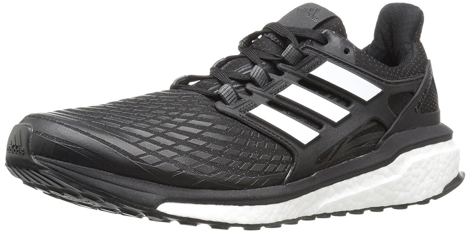 Boost Or Apr Review Adidas Buy Not To In Energy 2019 3AjLR54q