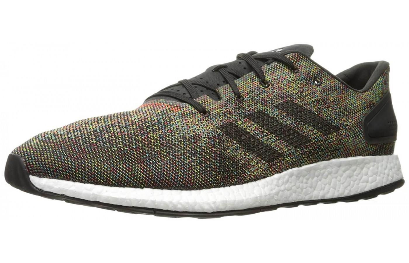 48231f56b4d Adidas PureBOOST DPR LTD - To Buy or Not in May 2019
