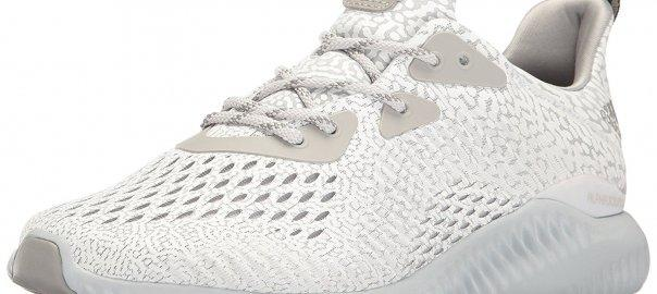 d829f924a64c4 Adidas Alphabounce AMS Review - Buy or Not in May 2019