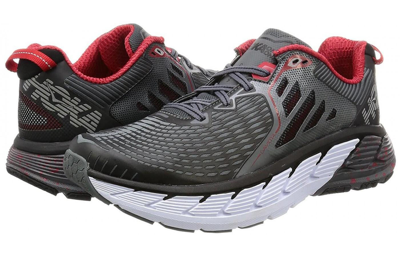 Hoka One One Gaviota Pair