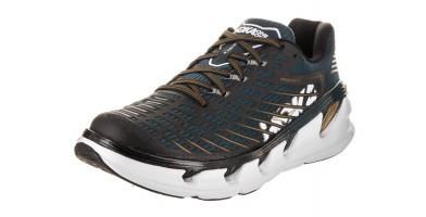 An in depth review of the Hoka One One Vanquish 3