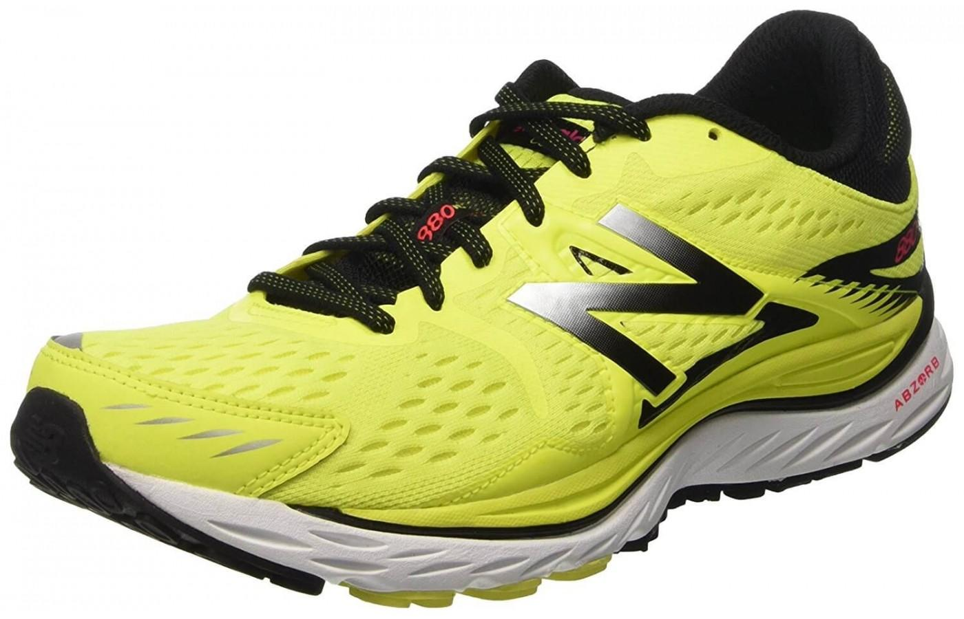 new balance 870 replacement