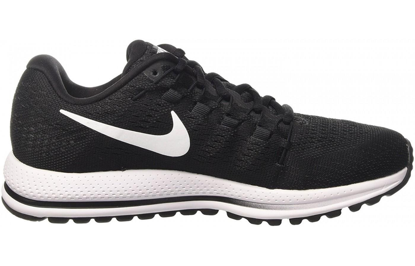 buy Nike Air Zoom Vomero 12 Neutral Running Shoe Women