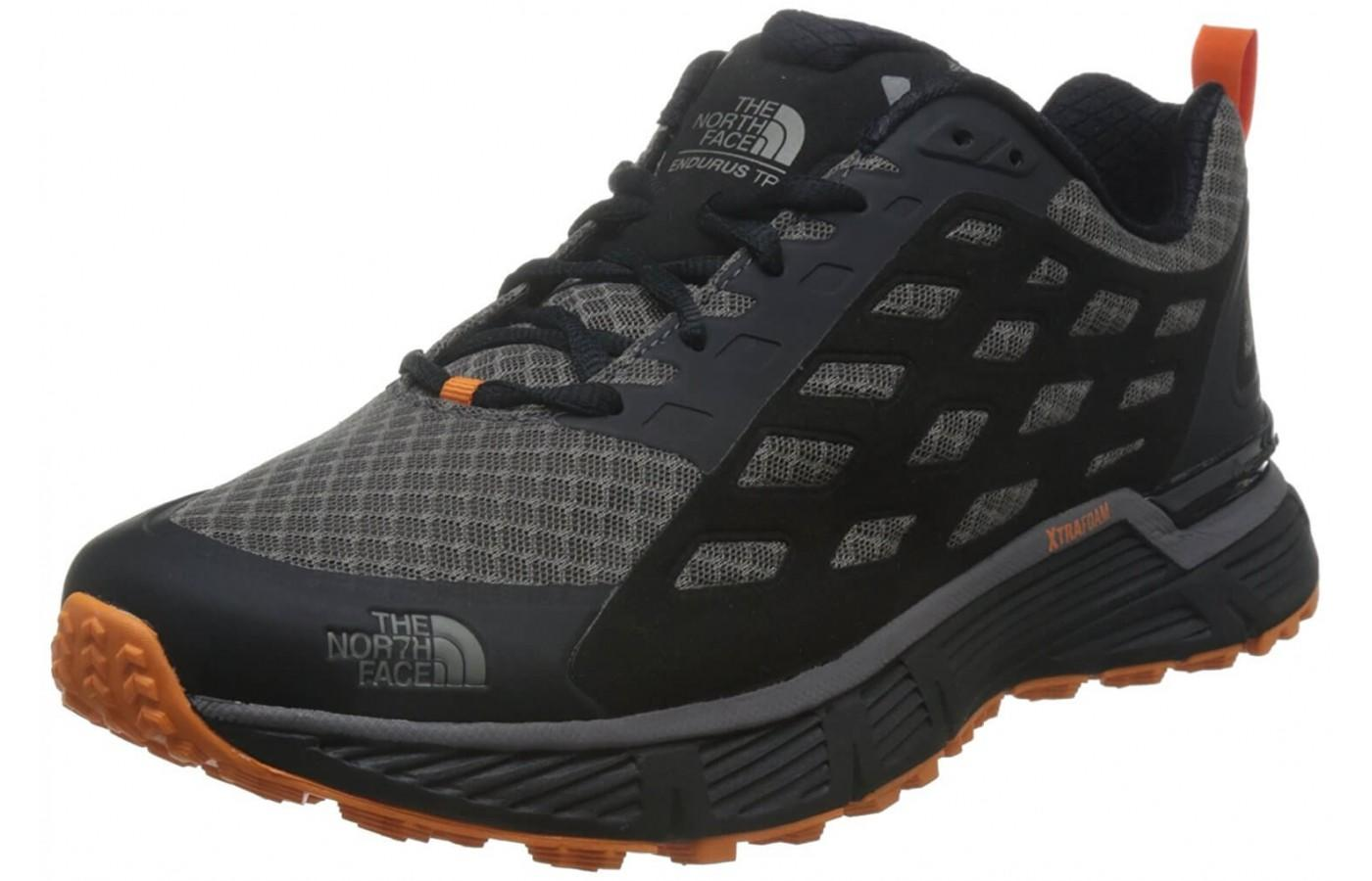 f8fbe8335 The North Face Endurus TR