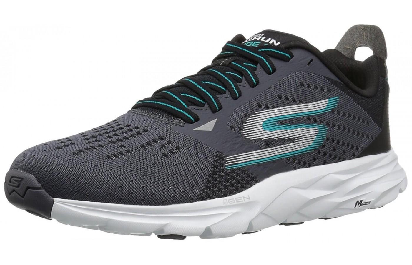 f7279f33 Skechers GOrun Ride 6 Review - Buy or Not in July 2019?