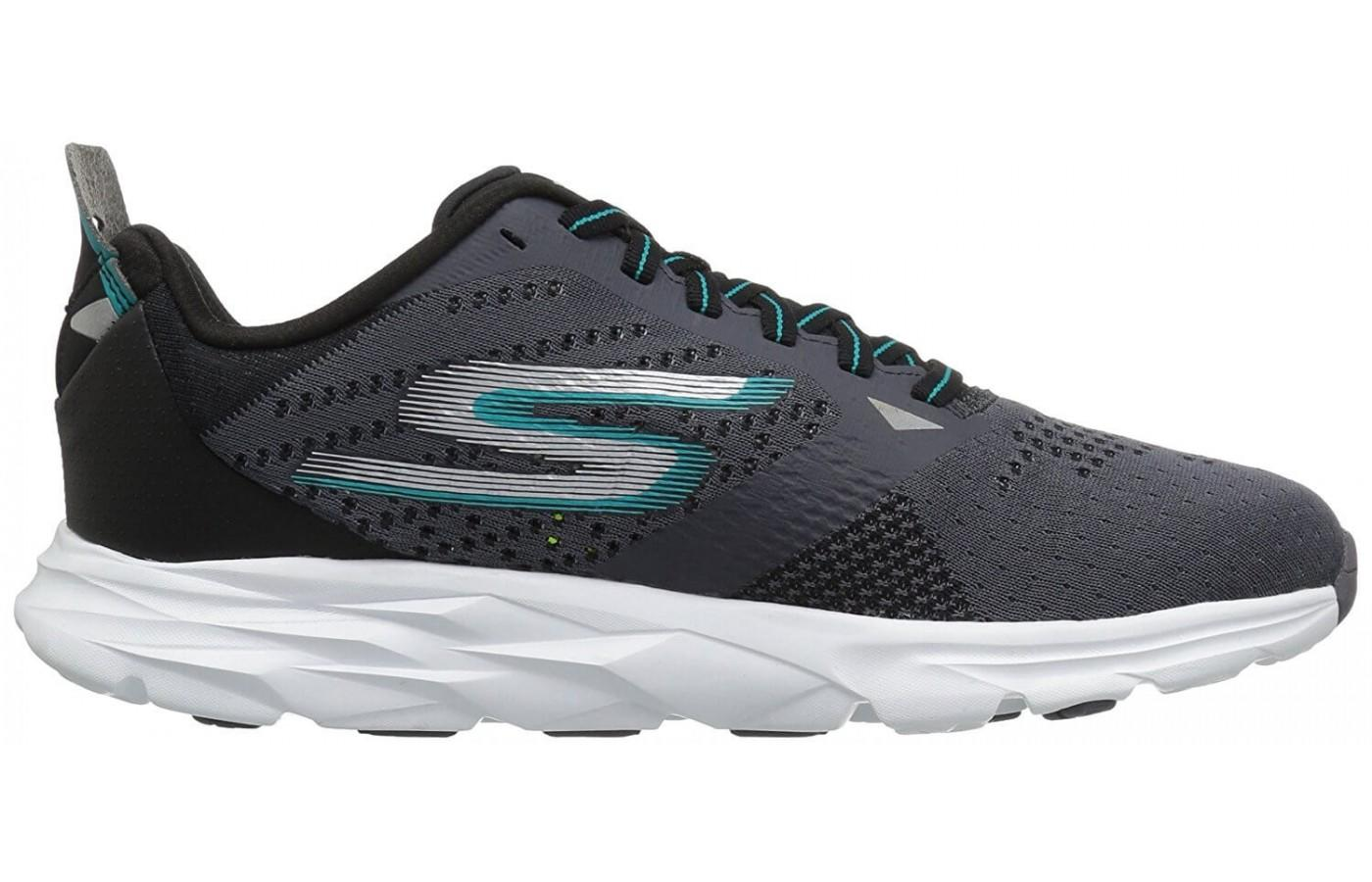 4d16b3a7bd04 Skechers GOrun Ride 6 Review - Buy or Not in Apr 2019