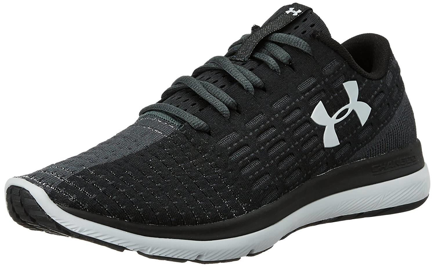 434895a7983 Under armour threadborne slingflex in mar jpg 1500x923 Under armour running