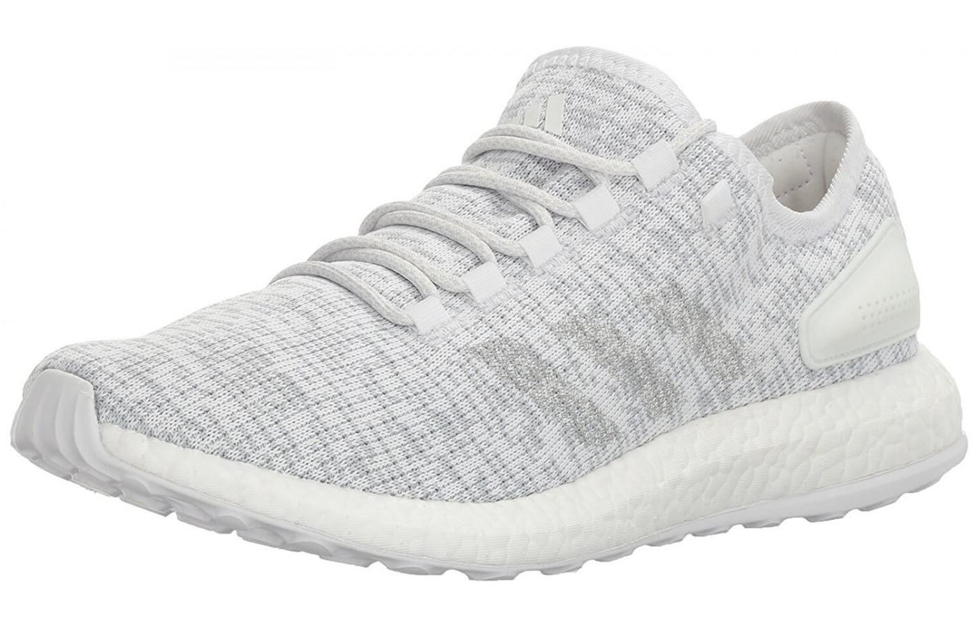 e7998a8ec84a2 Adidas PureBoost Reviewed - To Buy or Not in May 2019