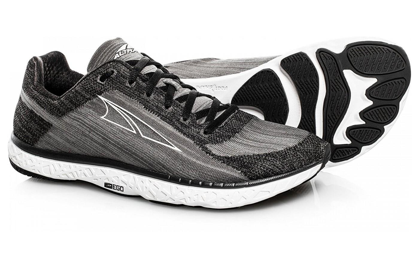 b144cc8abcac8 Altra Escalante Fully Reviewed and Compared