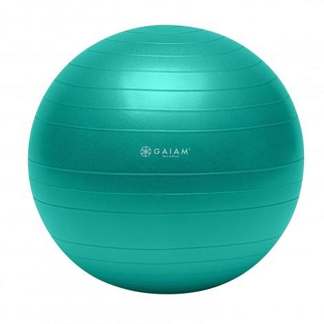 Gaiam Total Balance