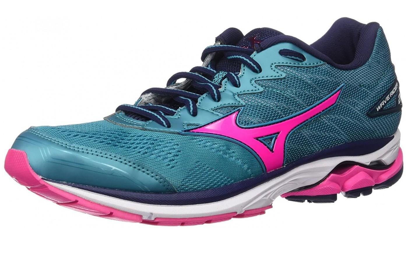 mizuno wave rider buy