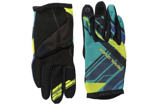 Check out our list of the 10 best cycling gloves