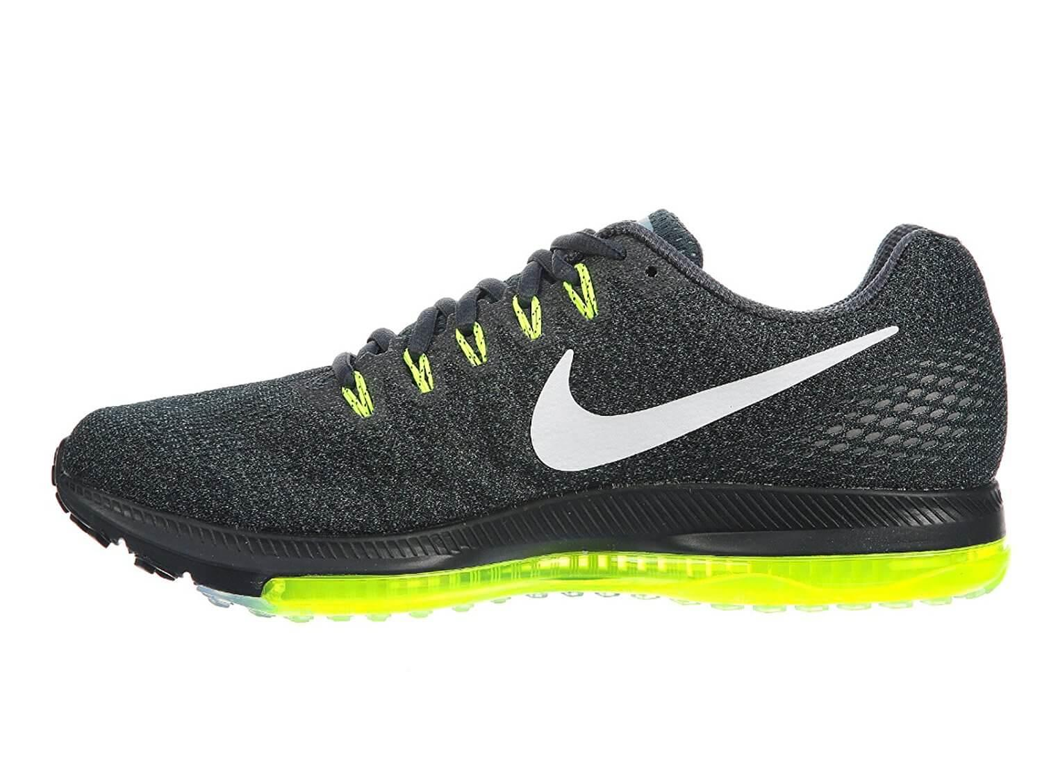 e068de4ac4e Nike Zoom All Out Low Review - Buy or Not in May 2019