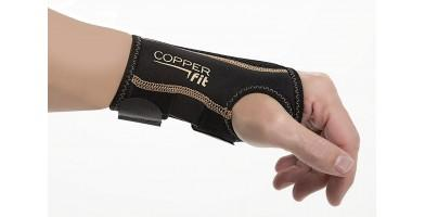 our list of the 10 best wrist support compression sleeves reviewed