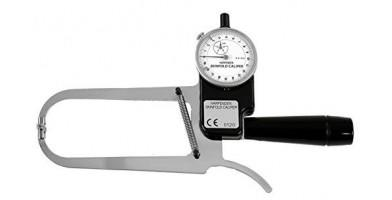 Our list of the 10 Best Body Fat Calipers