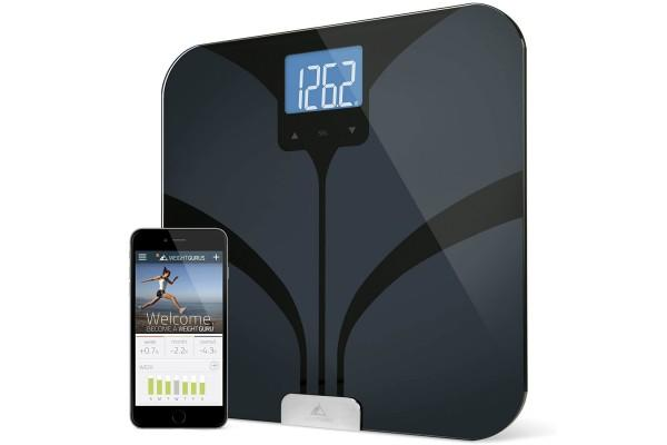 Check out our top 20 list of the best body fat scales reviewed