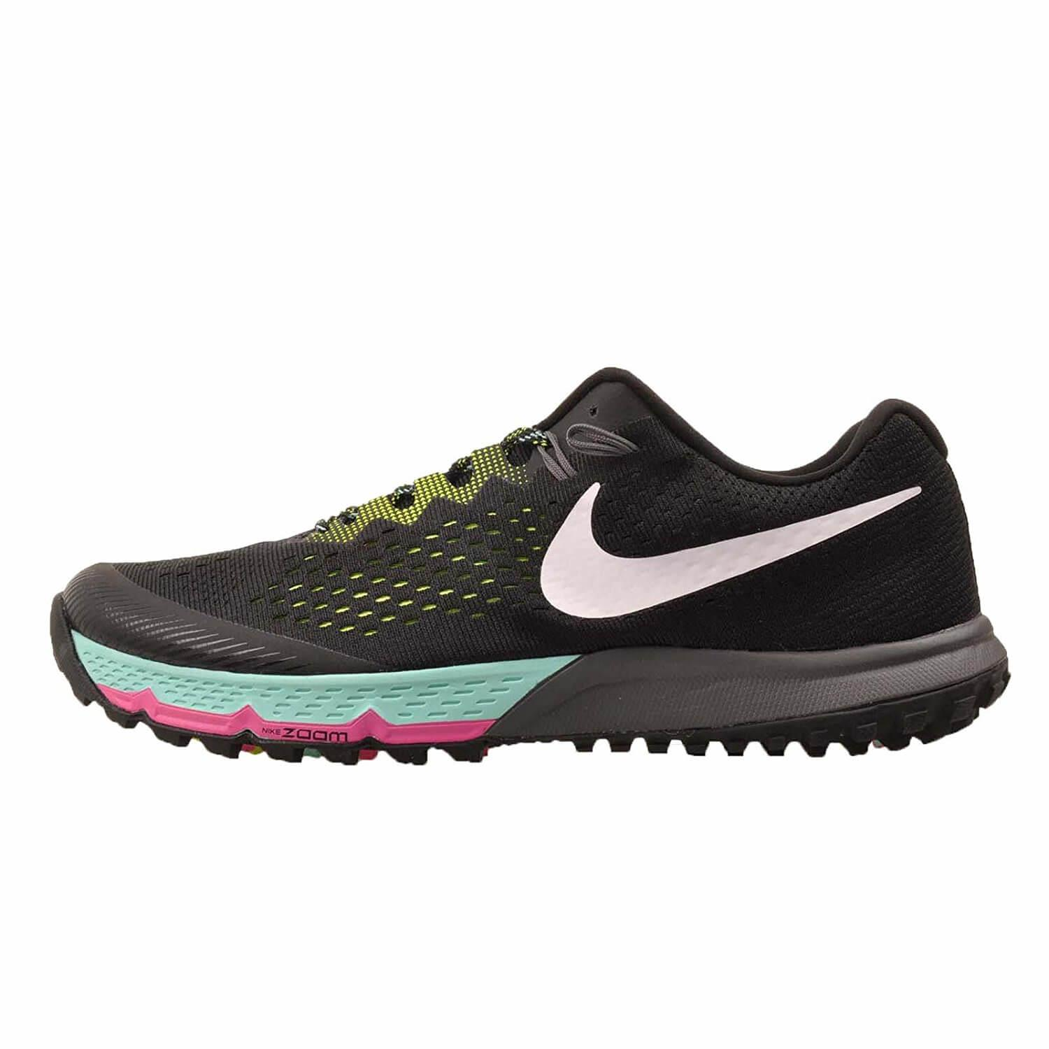72a27d5e819 Nike Air Zoom Terra Kiger 4ed for Quality - in May 2019
