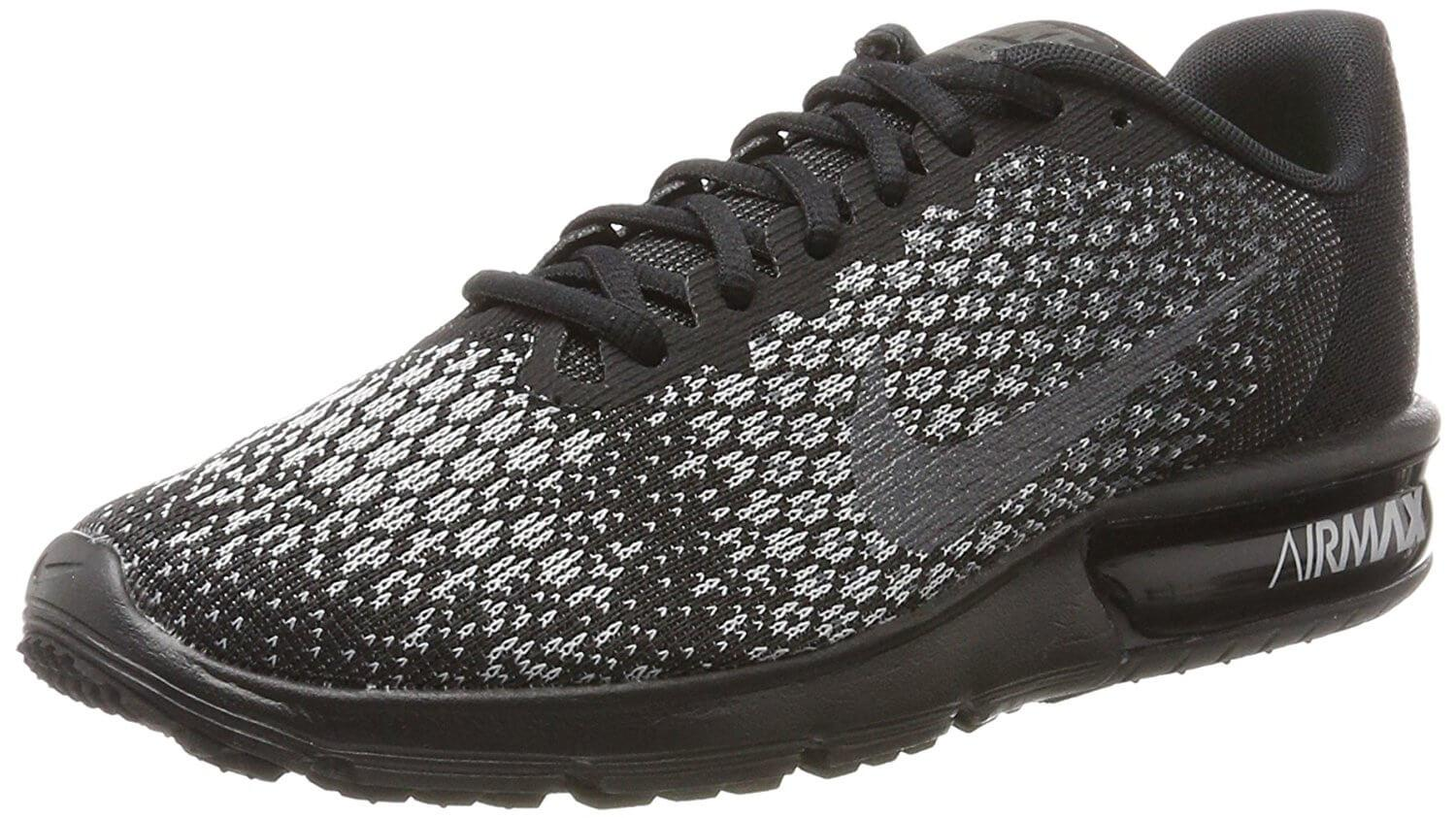 91d384dbc0f05 Nike Air Max Sequent 2 Review - Buy or Not in May 2019